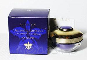 Orchidee Imperiale крем