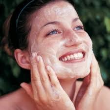 българска козметика за мазна кожа