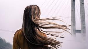 Кристали за коса