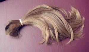 Маска за растеж на косата