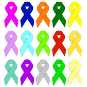 Хранителни добавки срещу рак