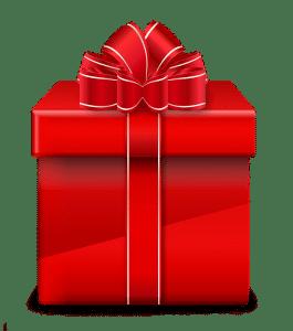 Подаръчни комплекти - бяла козметика за лице