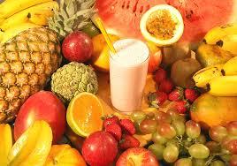 дози витамин С