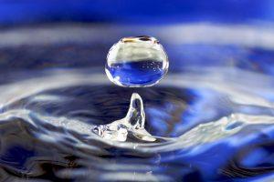 Рутина за зимно хидратиране