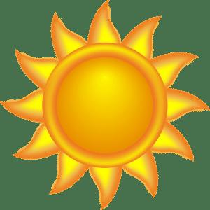 Наночастиците в слънцезащитните продукти