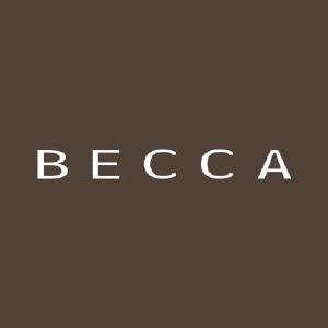 Козметиката Becca
