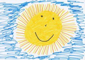 добри детски слънцезащитни продукта