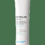 La Roche-Posay Effaclar Duo (+) крем/база против несъвършенства на мазна и акнеична кожа
