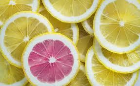 Лимони, оцет, подкиселена кръв и други митове срещу акне