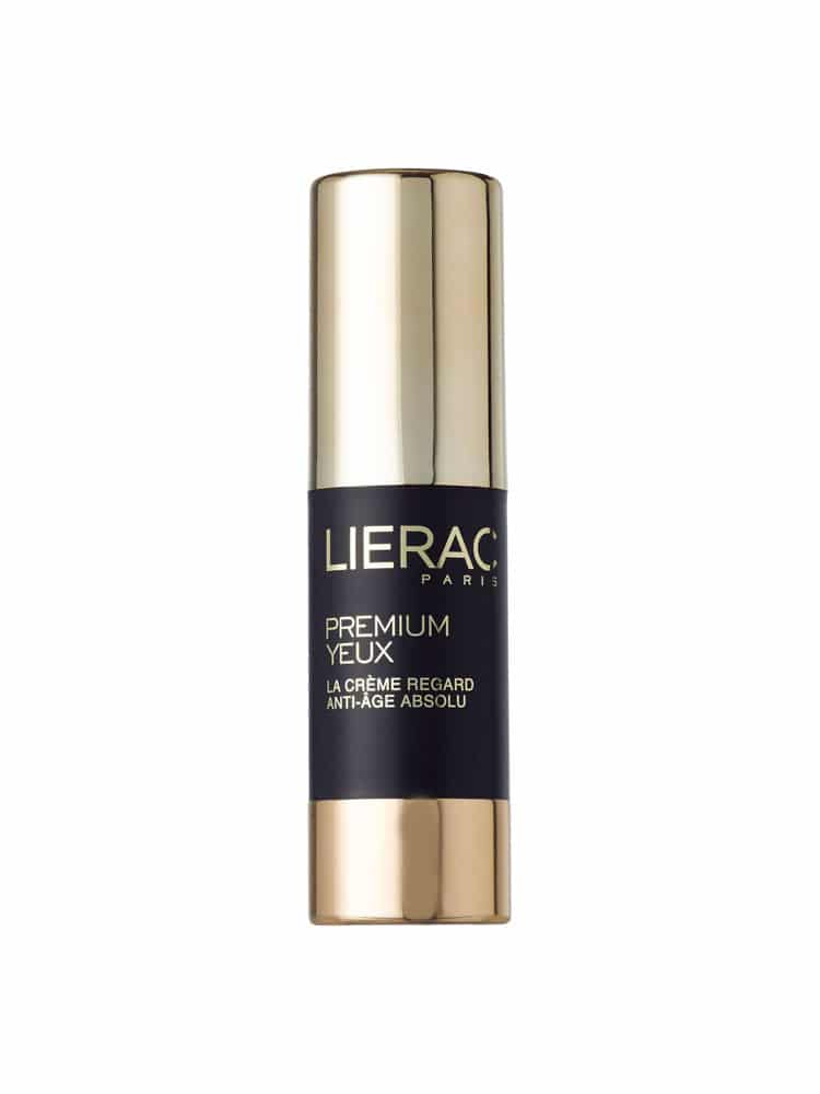 Lierac Premium Eyes